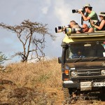jeep_safari1